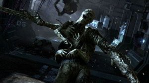 Dead Space 3 Review 3