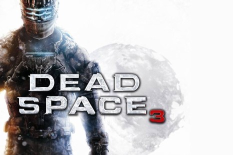 Dead Space 3 Guide: Weapon Parts Location Guide