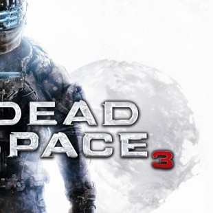 Suck My Controller: Dead Space 3, Fire Emblem & Always On Connectivity