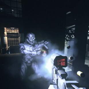 Cheap Ass Review – The Chronicles Of Riddick: Assault On Dark Athena