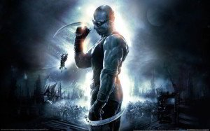 The Chronicles of Riddick Assault on Dark Athena Review 1