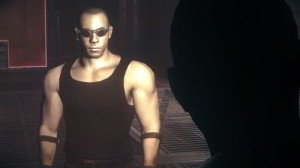 The Chronicles of Riddick Assault on Dark Athena Review 2