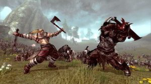 Viking Battle For Asgard Review 1