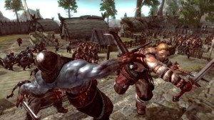 Viking Battle For Asgard Review 2