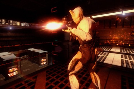 Let's Play With Noobs – Warframe
