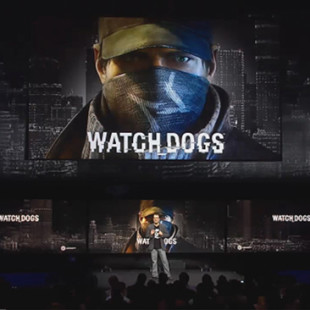 Watch Dogs  Multiple Realese Dates