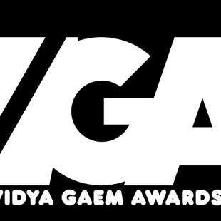 4Chan Holds Their Second Vidya Gaem Awards