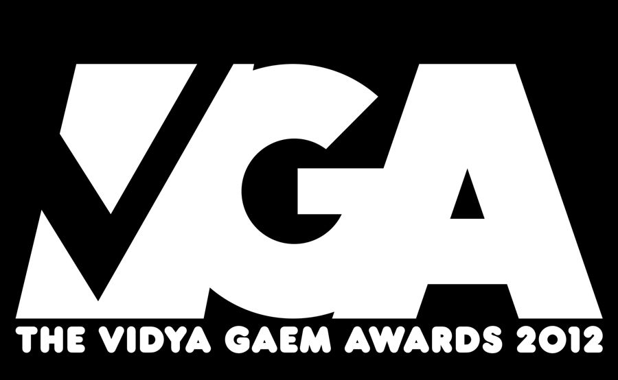 4Chan Holds Their Second Vidya Gaem Awards