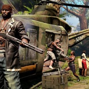 Dead Island Riptide DLC And Pre-Order Incentives Revealed