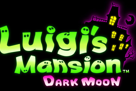 Luigi's Mansion: Dark Moon Guide – Tree Topping Haunted Towers Boss Guide