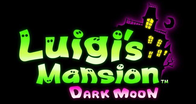 luigi's-mansion-dark-moon-boss-guide-boss-1