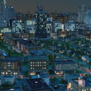 Sim City 2013: Tips & Tricks Guide