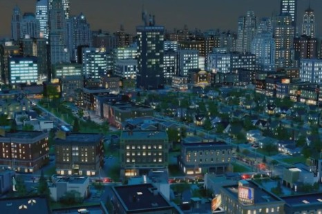 Sim City 2013: Tips & Tricks Guide