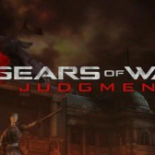 Suck My Controller: Gears of War: Judgement, God of War: Ascension & Saint Patty's Day
