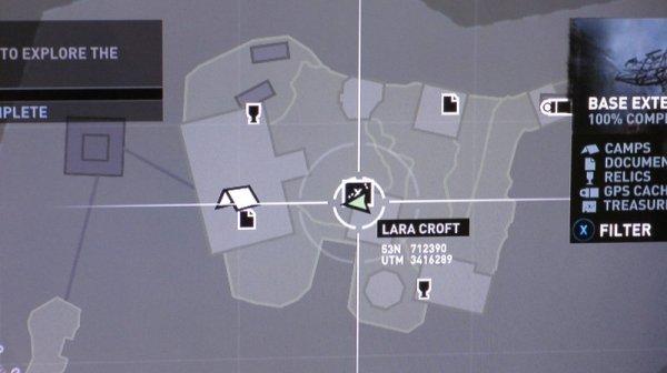 thumbs_base-exterior-treasure-map