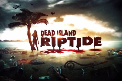 Dead Island Riptide Guide: Flooded Jungle Side Quest Guide