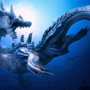 Monster Hunter 3 Ultimate: How To Get Resources Fast Guide
