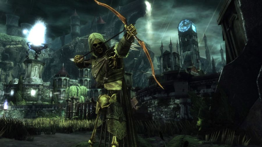 Neverwinter Online News