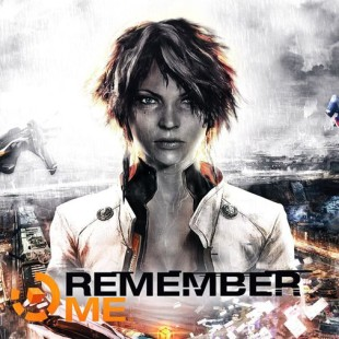 Remember Me Release Date Confirmed
