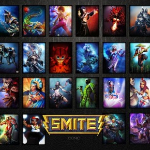 SMITE's World Championship Prize Pool Surpasses $2.1 Million