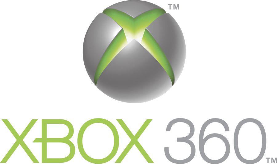 Xbox 360 News