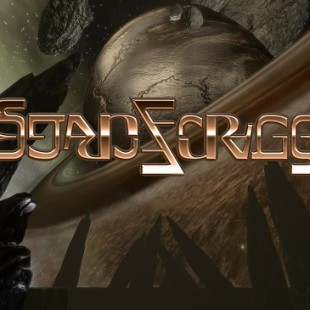 Gamers Heroes Streaming Monday – StarForge