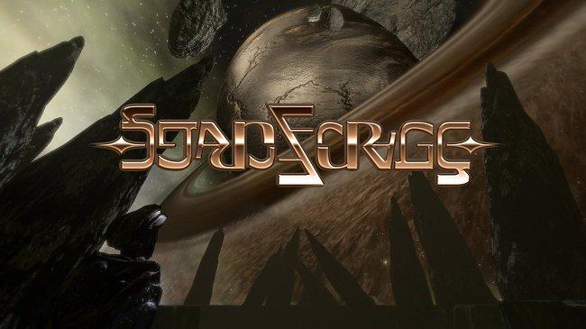 StarForge Live Stream