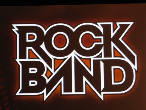 Roackband 3