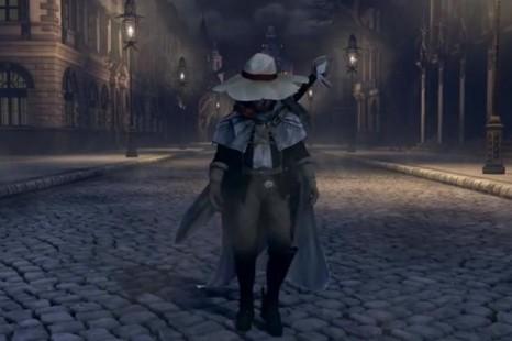 The Incredible Adventures Of Van Helsing Review