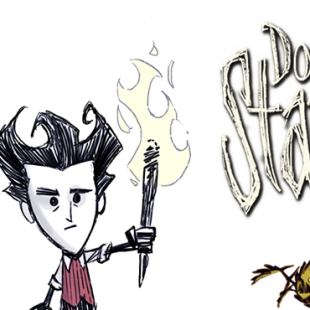 Don't Starve Review