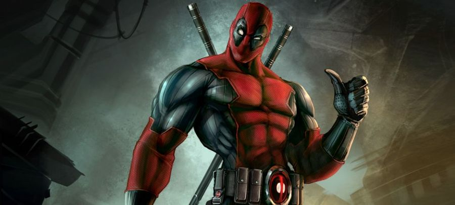 Deadpool Review: The Merc With a (Hilarious) Mouth