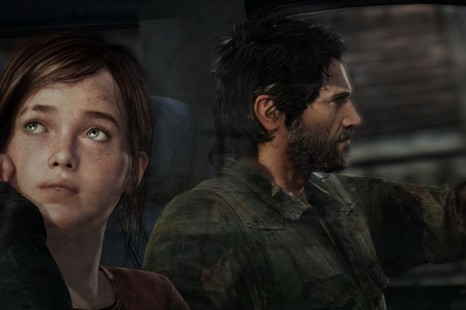 Last Of Us Guide – Firefly Pendant Location Guide