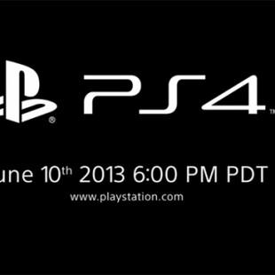 Sony E3 Press Conference Live
