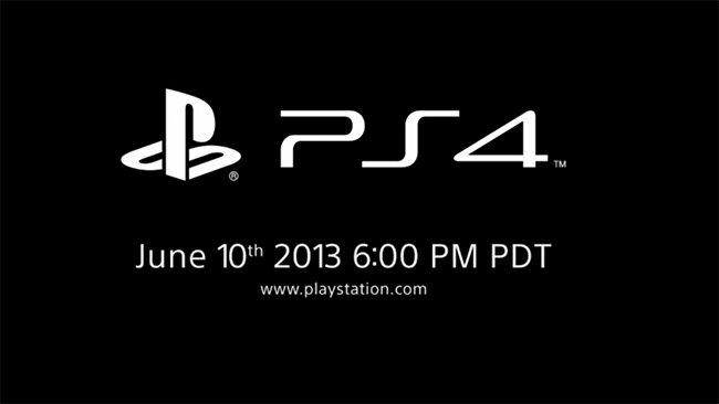 PlayStation Live E3