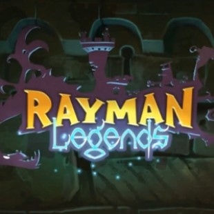 Suck My Controller: Rayman Legends Demo, Far Cry 3 and Special Guests