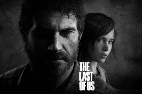 The Last Of Us Guide: Weapon Location Guide