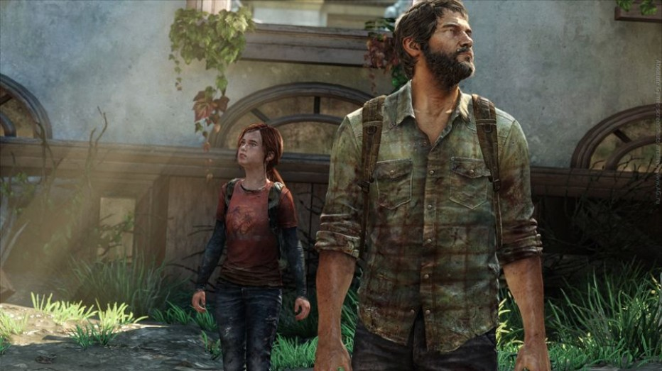 Last Of Us Review – Deserving Of High Ratings Or Victim Of Mass Media Hype?