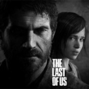Suck My Controller: Last of Us, Console Wars & PS4 Release Date