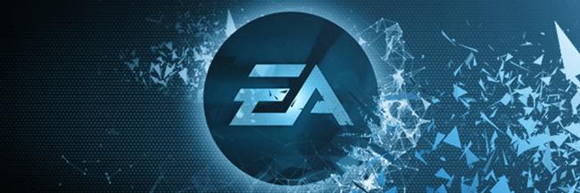 ea header banner