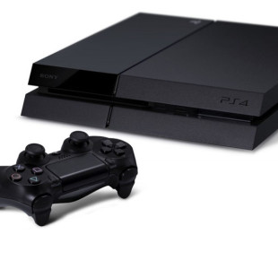 PlayStation 4 Release Date Leaked?