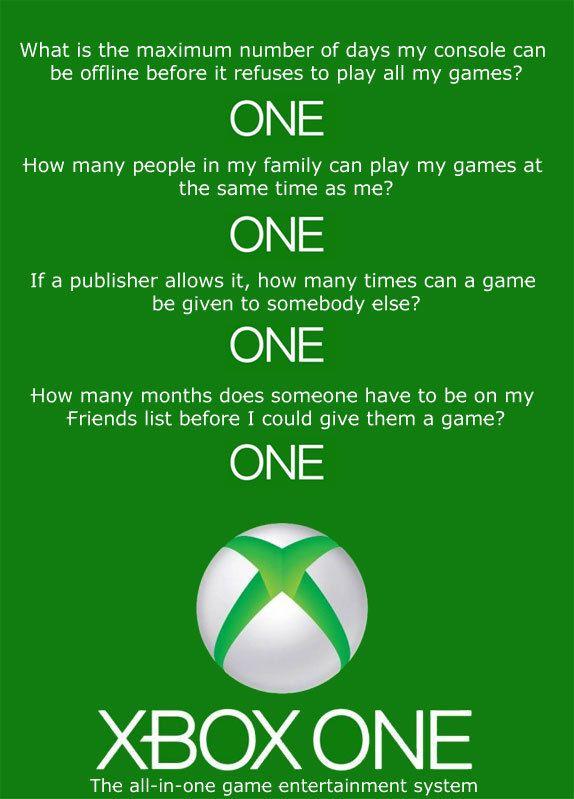 5 Reasons Don Mattrick Leaving Microsoft is a Good Thing