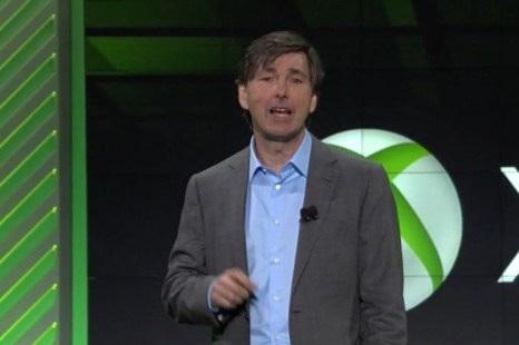 5 Reasons Don Mattrick Leaving Microsoft is a Good Thing