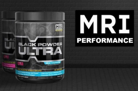 Black Powder Ultra Review – A Fuel For Gamers Or Advertising Gimmick?