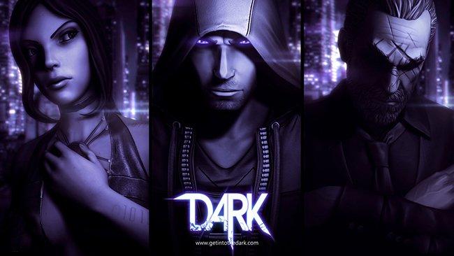 dark-game-review