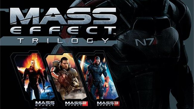 resize mass effect