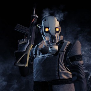 PayDay 2 Guide: Complete Mask & Materials Guide (Full Images)