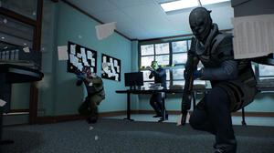 PayDay 2 Honest Game Review