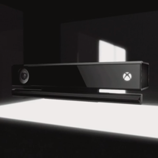 Microsoft Connects With Consumers About Kinect