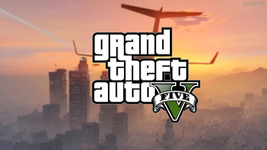 5 Ways Grand Theft Auto IV is Better Than GTA V