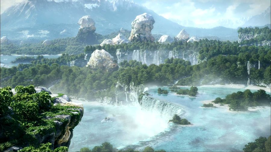 Final Fantasy XIV A Realm Reborn - How To Unlock All Classes